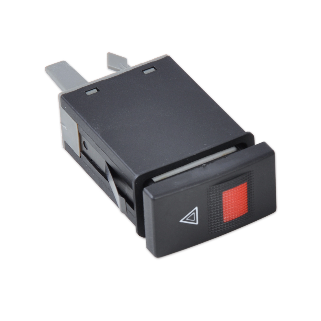 8D0941509E-Replacement-Emergency-Hazard-Flasher-Warn-Switch-For-