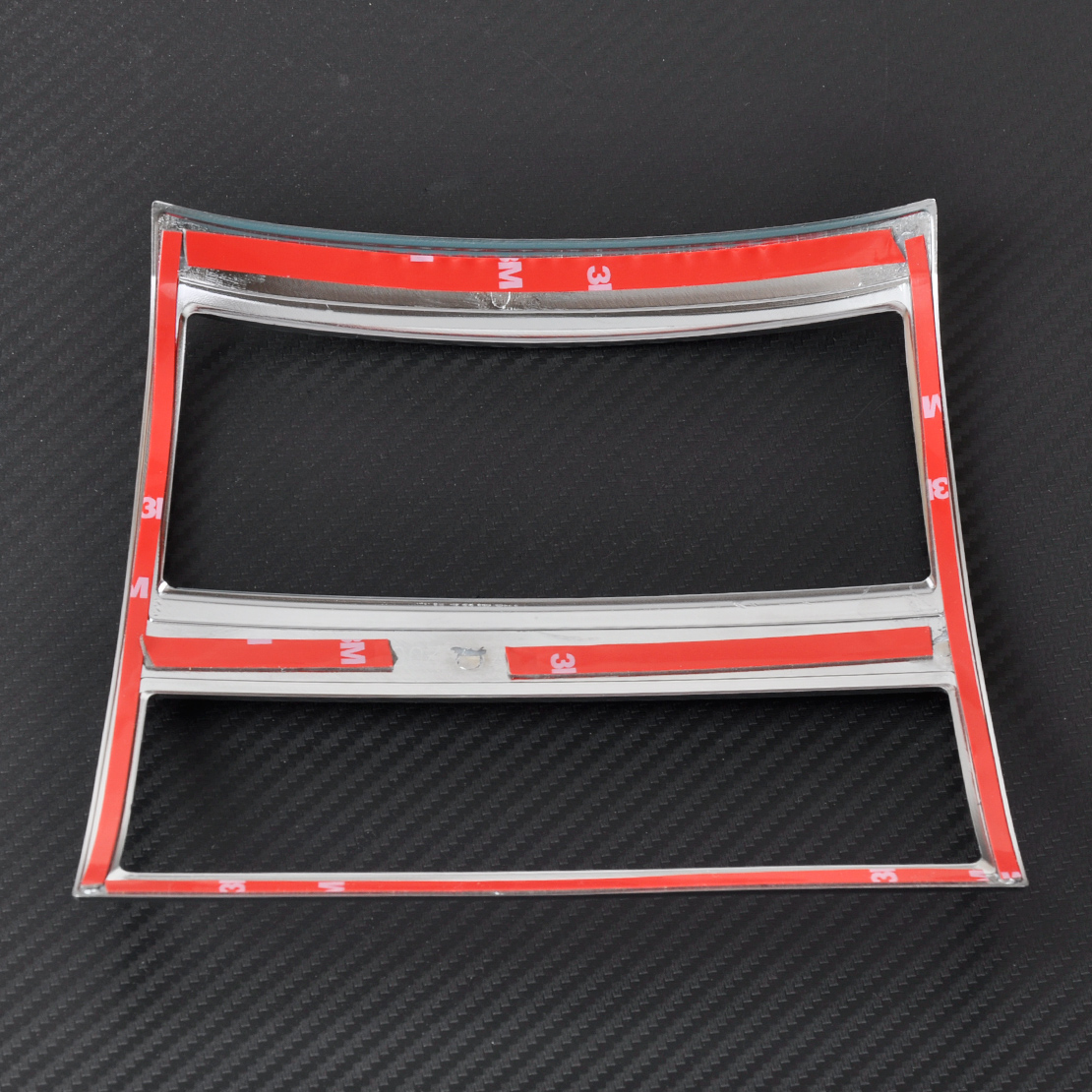 #BD180E Air Conditioning Vent Trim Cover For 2011 2012 2013 2014  Most Effective 10975 Air Conditioning Vent Covers pictures with 1110x1110 px on helpvideos.info - Air Conditioners, Air Coolers and more