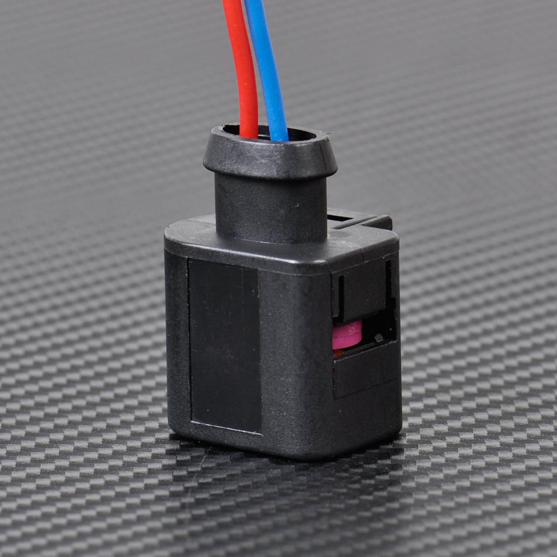 5  Pin Plug Wiring Harness on