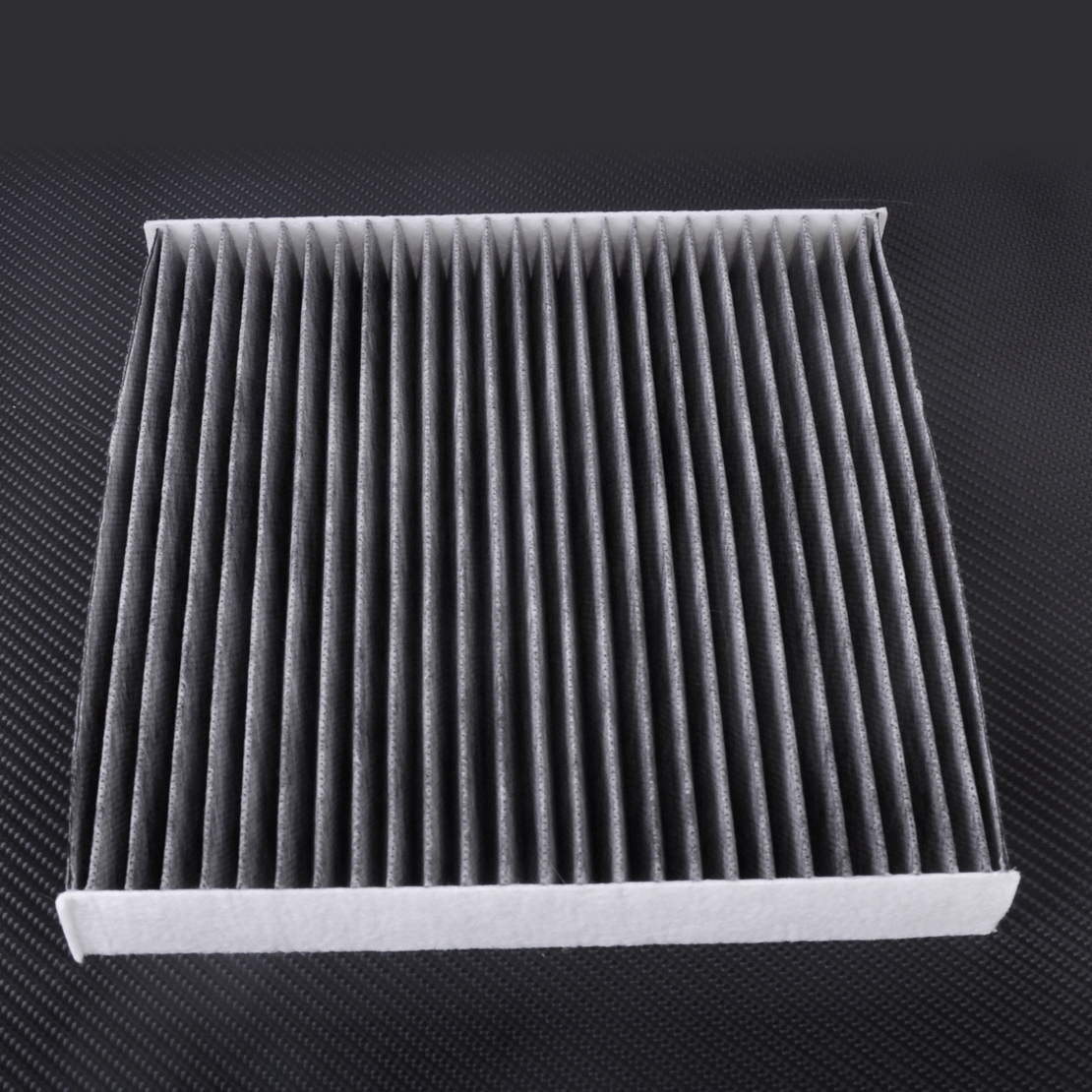 OEM SDAA Cabin Air Filter For Acura MDX RL TL TSX Honda - Acura tsx air filter