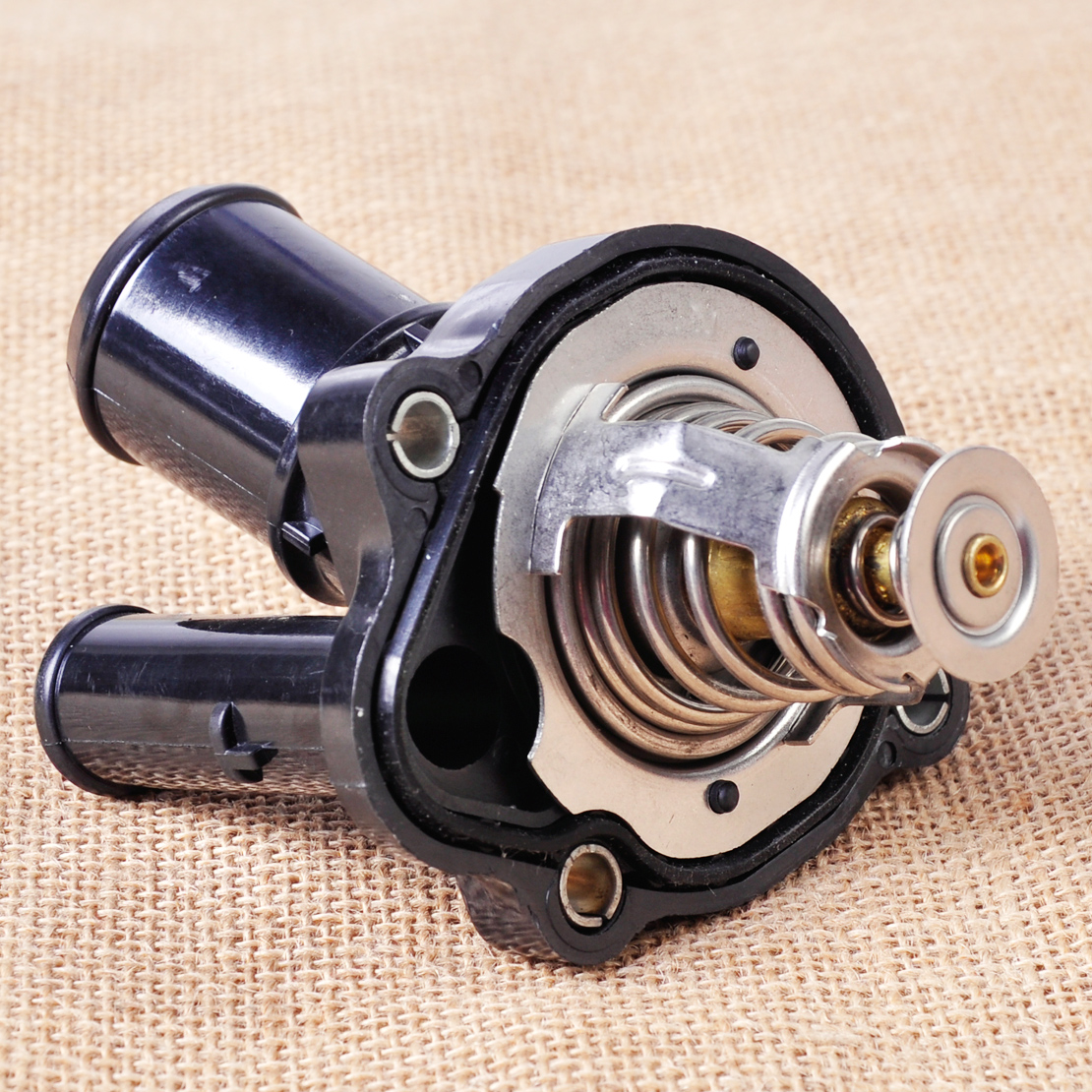 Xvg O also  also  besides Therm in addition Ford Escape. on 2002 ford focus thermostat housing