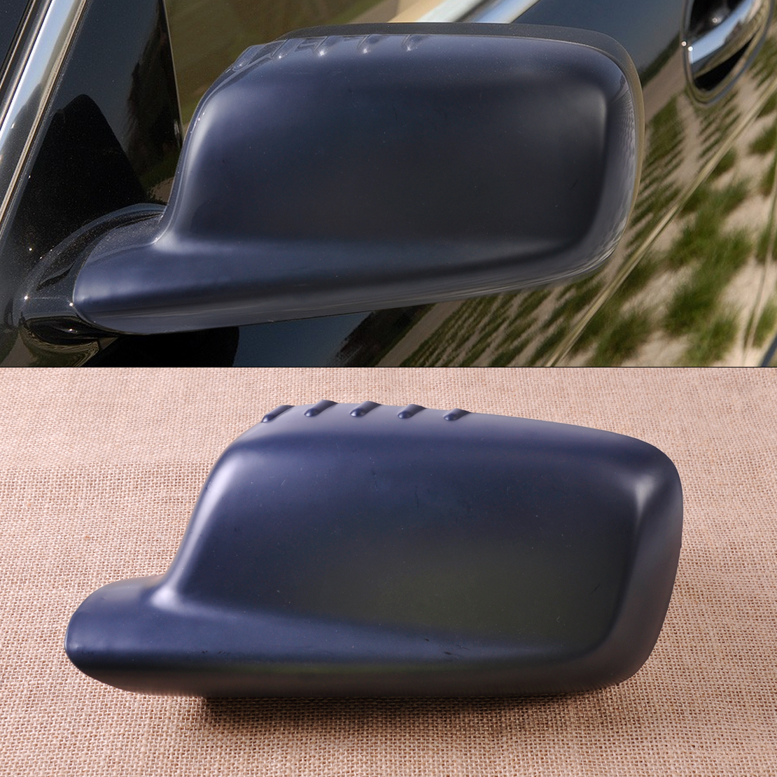 51167074235 Sale Left Side Mirror Cover Cap Fit For BMW