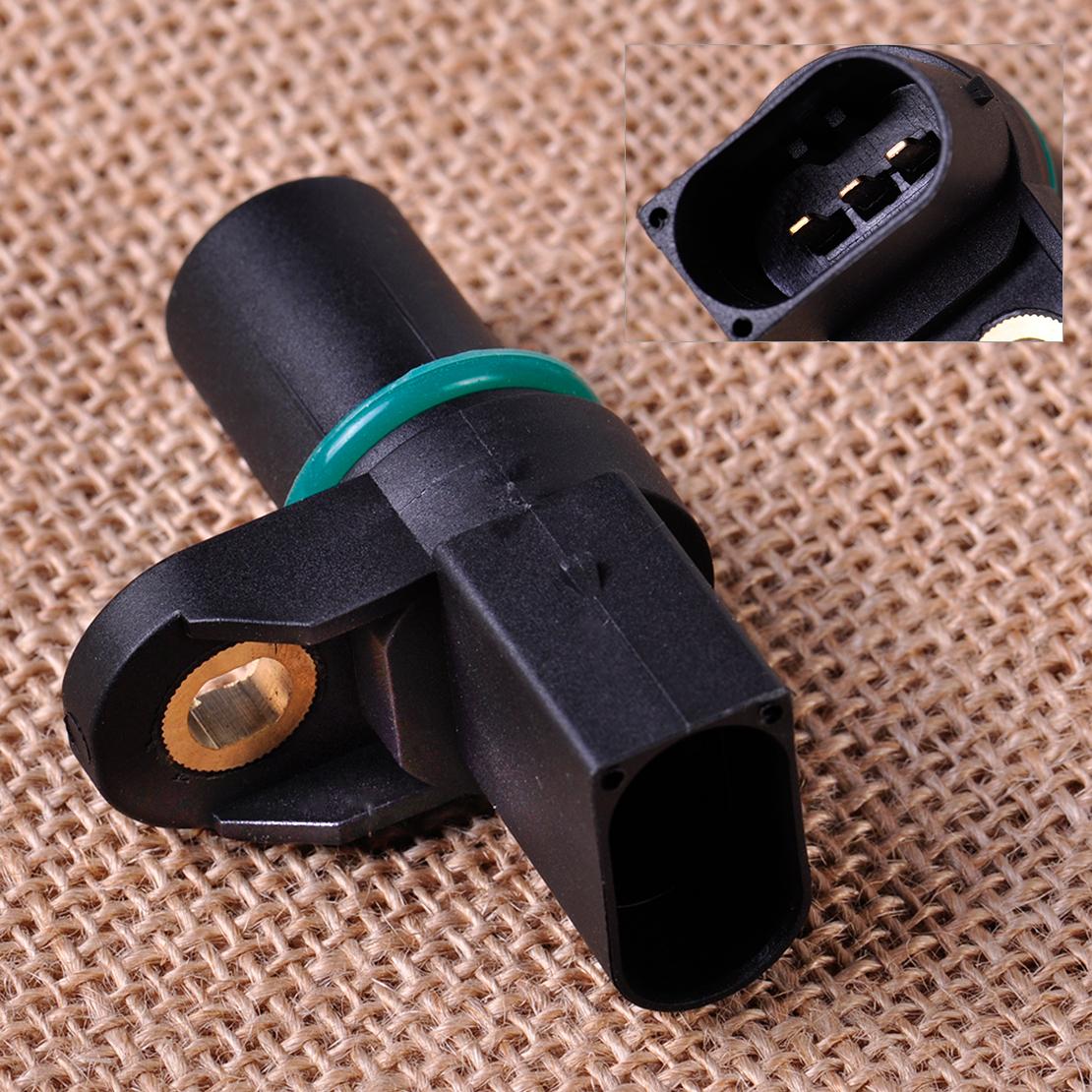 Details about Camshaft Position Sensor CPS 1214 7518 628 Fit for BMW E46  E39 E53 E60 E85 323i