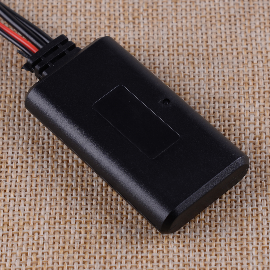 Bluetooth Interface Adapter Music AUX In Module Fit For