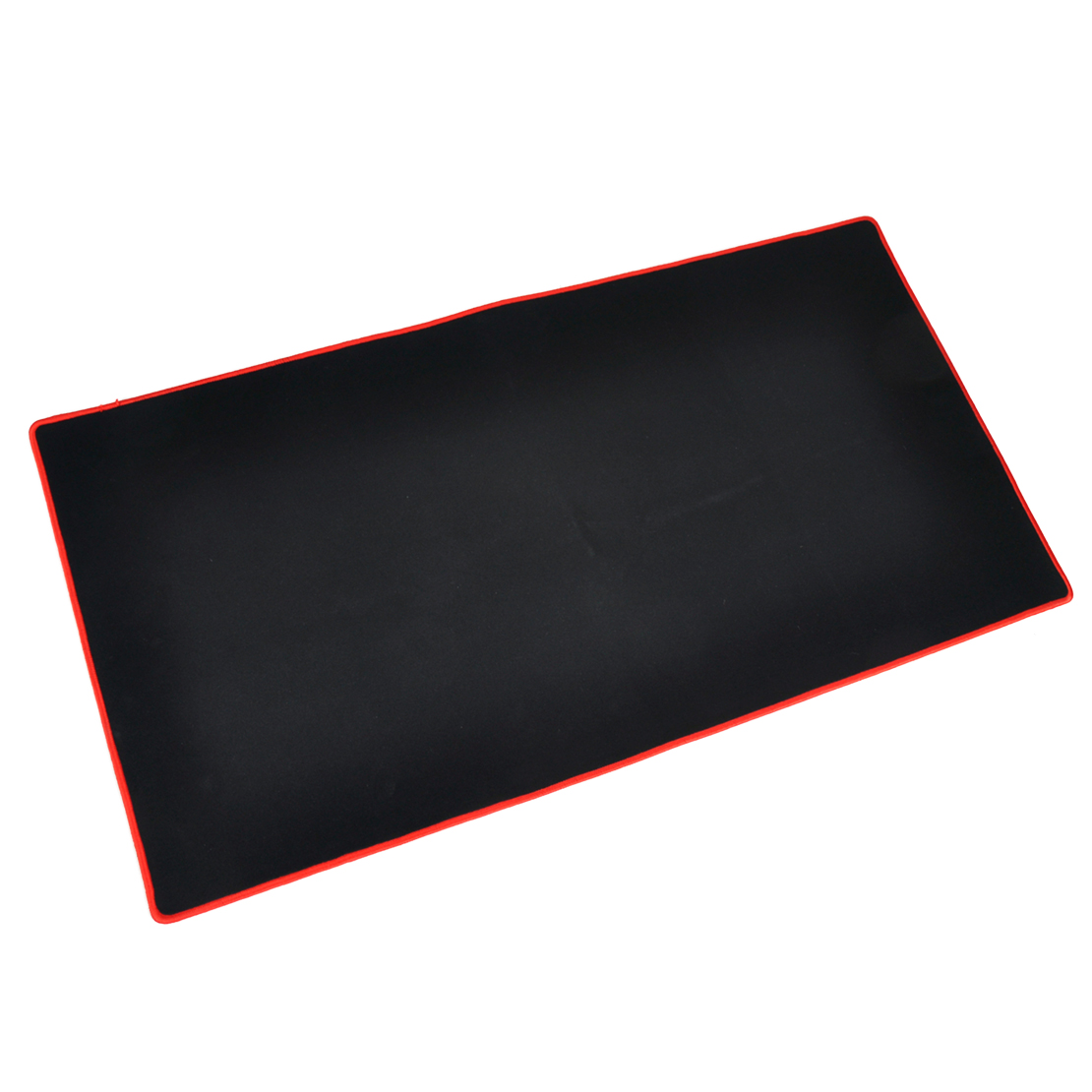 Rubber mats at home depot - Does Not Apply