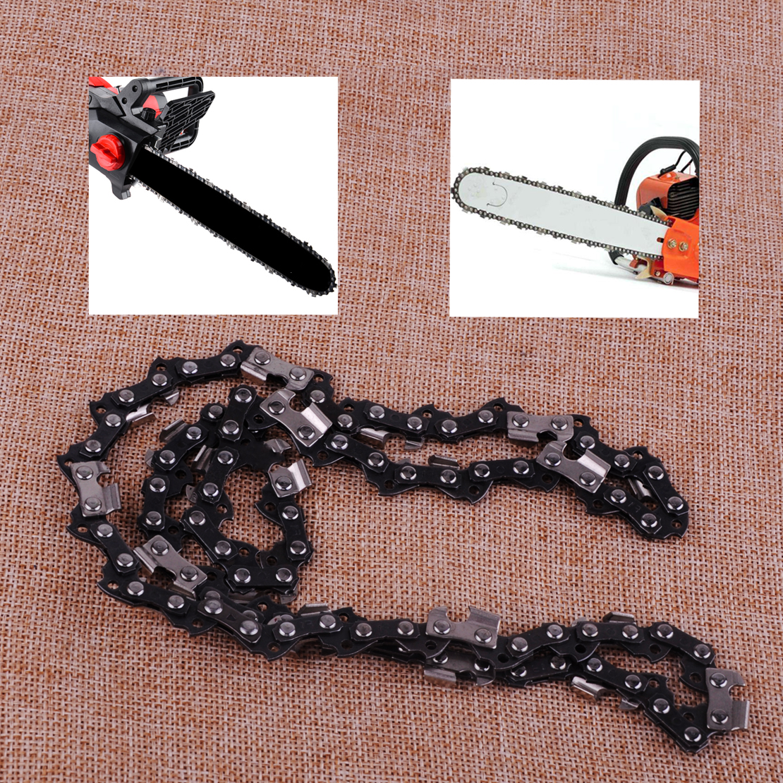 """2 x Chainsaw Saws Chain Suits Stihl 028 MS270 MS280 18/"""""""
