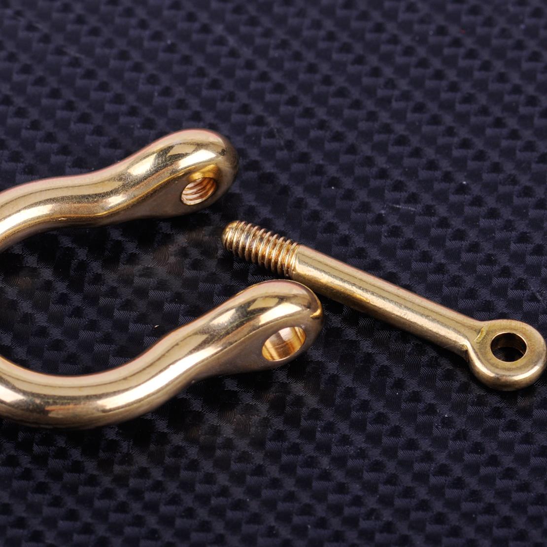 8St Saugnapf 50 mm mit beweglichem Polycarbonat-Haken /& Abhebezunge Saugnäpfe