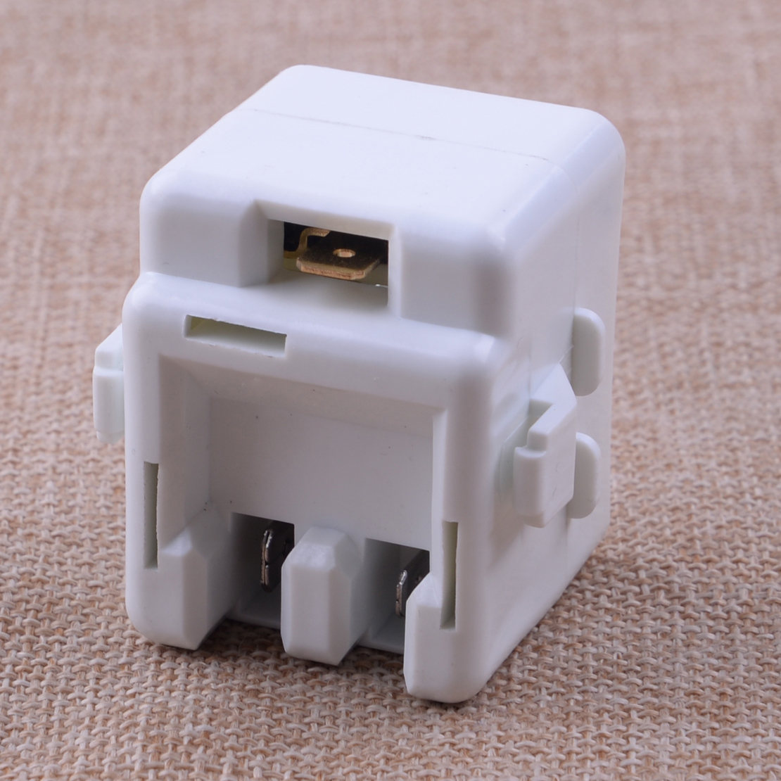 New Relay and Overload For Maytag Kenmore AP4009659 61005518 12002782