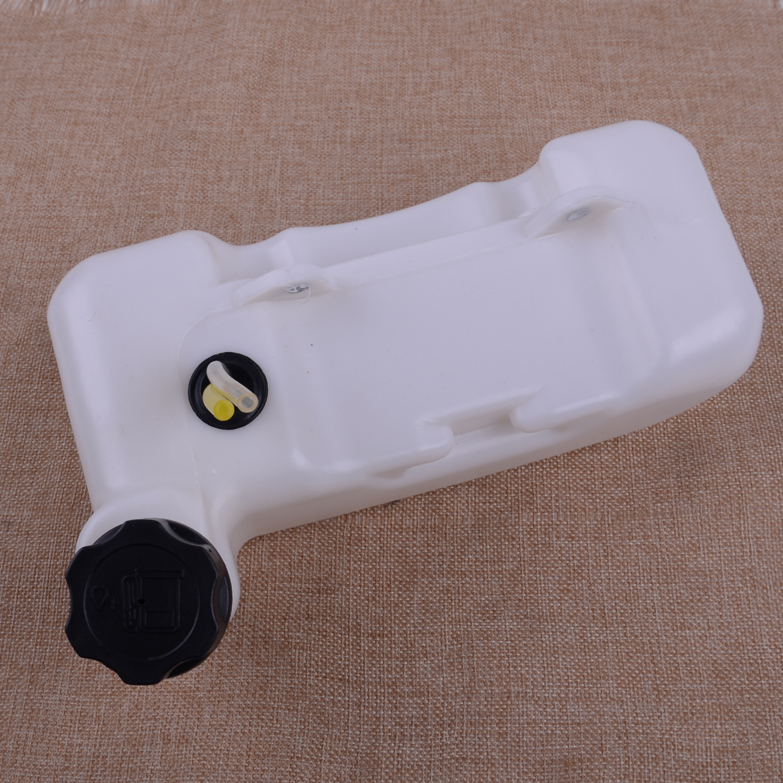 Fuel Tank For Trimmer Brush Cutter Strimmer CG430 520 43CC 52CC 47CC Replacement