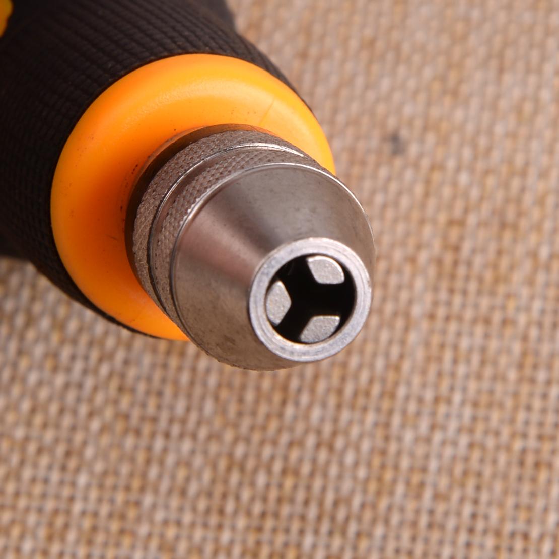 10pcs 2.25 mm Mini Micro Twist Drill Bit Pro ABBOTT